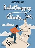 Cover for Raketkuppen i Haifa