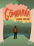 Cover for Gömmarna