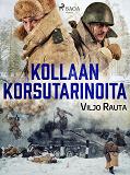 Cover for Kollaan korsutarinoita
