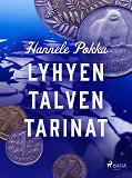 Cover for Lyhyen talven tarinat