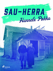 Cover for Sau-Herra