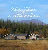 Cover for Eldsjälar i utmarken
