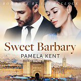 Cover for Sweet Barbary