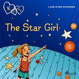 Cover for K for Kara 10 - The Star Girl