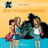 Cover for K for Kara 1 - Best Friends Forever