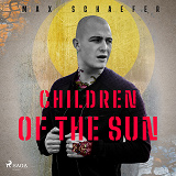 Cover for Children of the Sun