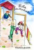 Cover for Rita från Rimlunda