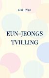Cover for Eun-Jeongs tvilling