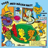 Cover for Yoga med Häxan Hatt