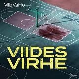 Cover for Viides virhe