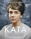 Cover for Kata