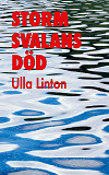 Cover for Stormsvalans död