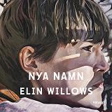 Cover for Nya namn