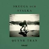 Cover for Skugga och svalka