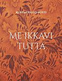 Cover for Me ikkavi tutta