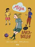 Cover for Meja och Barca-bollen