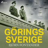 Cover for Görings Sverige