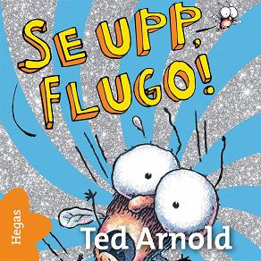 Cover for Se upp, Flugo!