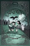 Cover for Nattjakten: Glösa