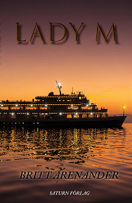 Cover for LADY M
