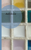 Cover for Aatoksia