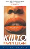 Cover for Kiilto