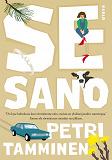 Cover for Se sano