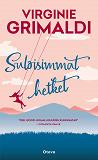 Cover for Suloisimmat hetket