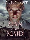 Cover for Man and Maid