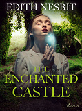 Cover for The Enchanted Castle