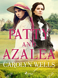 Cover for Patty and Azalea