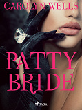 Cover for Patty—Bride