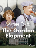 Cover for The Gordon Elopement