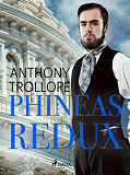 Cover for Phineas Redux