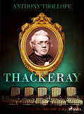 Cover for Thackeray