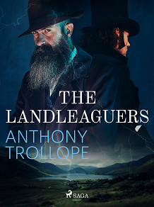 Cover for The Landleaguers
