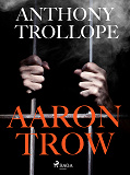 Cover for Aaron Trow