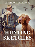 Cover for Hunting Sketches
