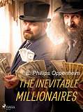Cover for The Inevitable Millionaires