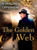 Cover for The Golden Web