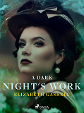 Cover for A Dark Night's Work