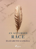 Cover for An Accursed Race