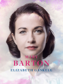 Cover for Mary Barton