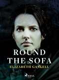Cover for Round the Sofa