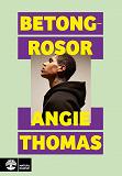 Cover for Betongrosor