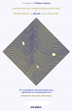 Cover for Lathund för ambitiösa katter II