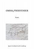 Cover for Omma/Frekvenser: Svinet
