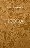 Cover for Hedda: Amalias mysterium