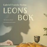 Cover for Leons bok