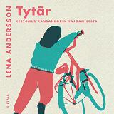 Cover for Tytär